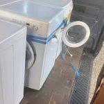 Zoeken naar een vaatwasser reparateur?